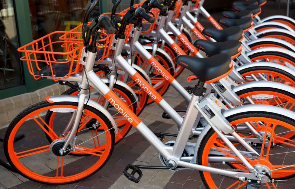 mobike-alquiler-madrid