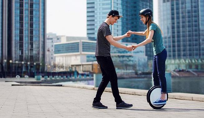monociclo-electrico-aprender