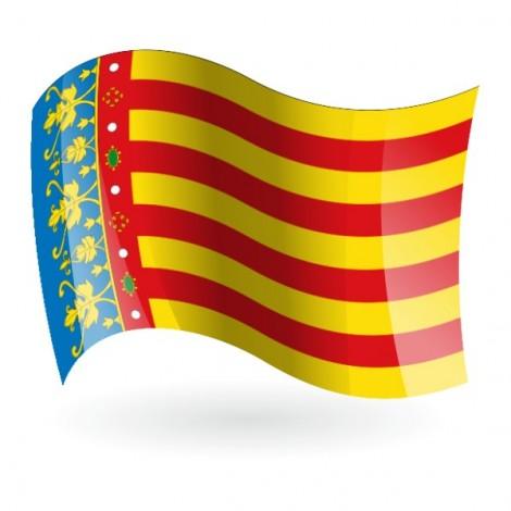 VMP Valencia
